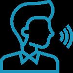 Voice agents in Australia